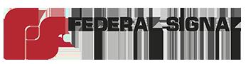 FederalSignal-safety-equipment
