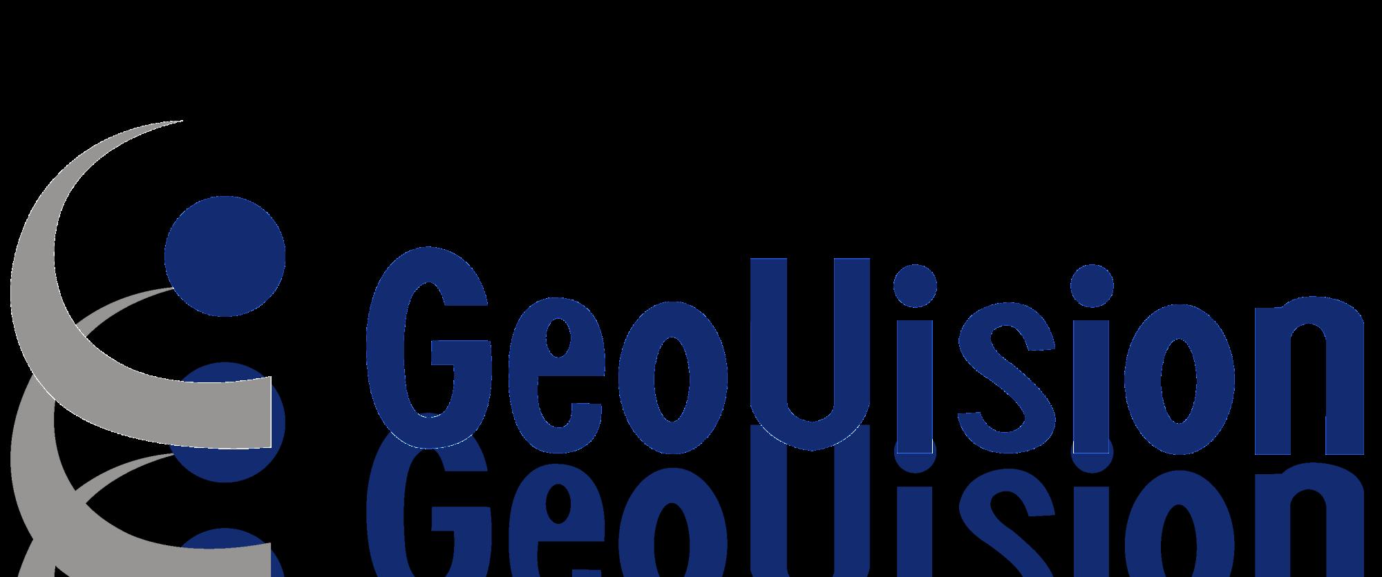 Geovision-video-surveillance-cameras