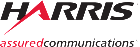 3729Warner Sponsors the Trenton, Illinois D.A.R.E. to Ride to the Lake Fundraiser