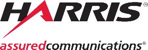 Harris-twoway-radios