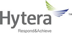 Hytera-twoway-radios