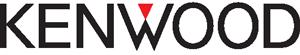 Kenwood-twoway-radios