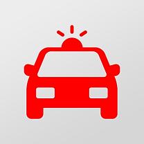 Public Safety Vehicle Lighting