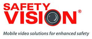 safety-vision-cameras