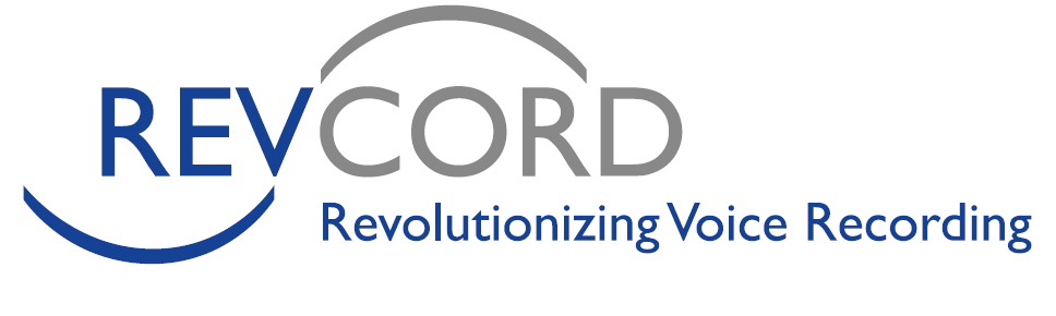 Revcord-Call-Recording