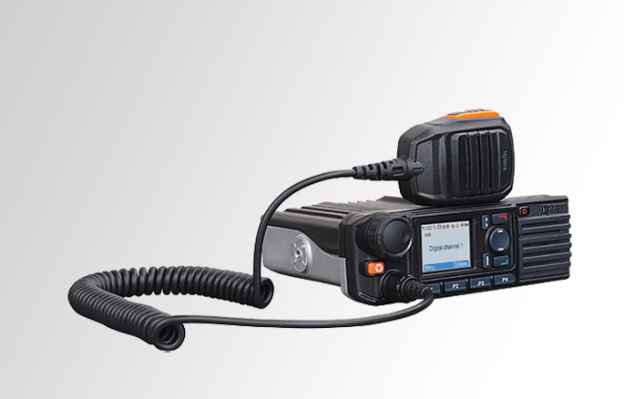 dmr-mobile-two-way-radios