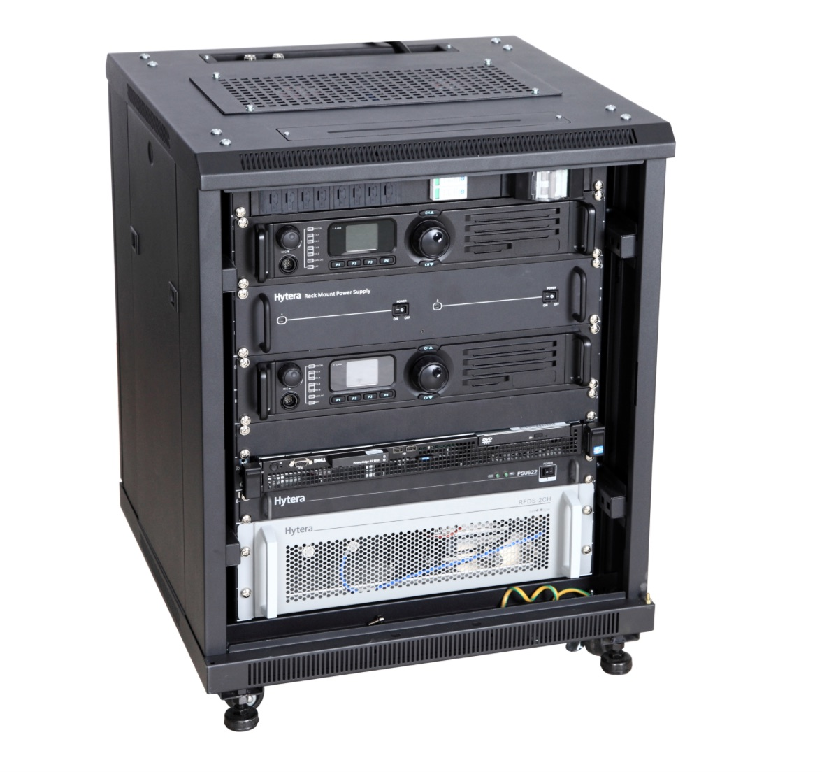 hytera-dmr-digital-trunked-repeaters