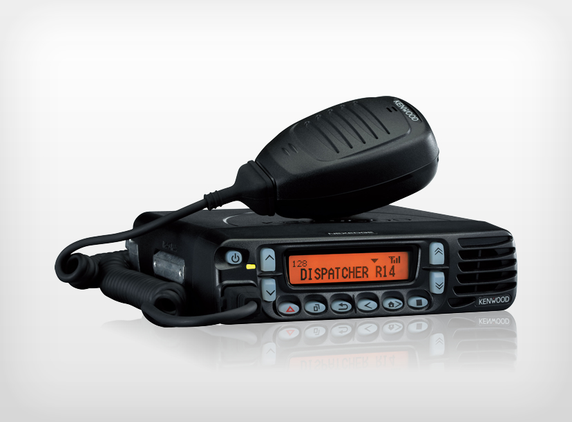 kenwood-nexedge-mobile-radios
