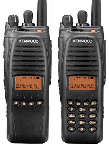 kenwood-p25-portable-radios