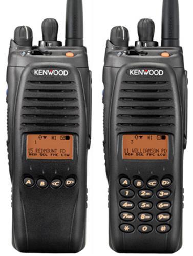 kenwood-p25-portable-radios