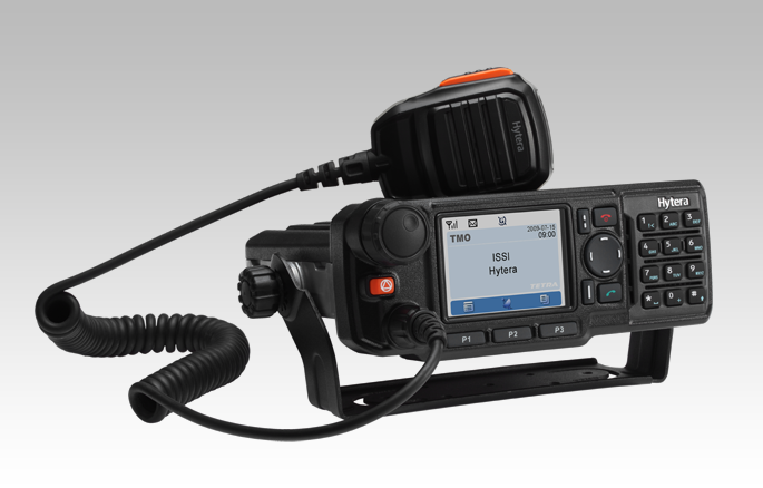 tetra-mobile-two-way-radios
