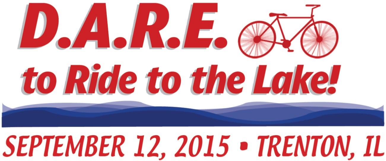 trenton-dare-lakeride-091215